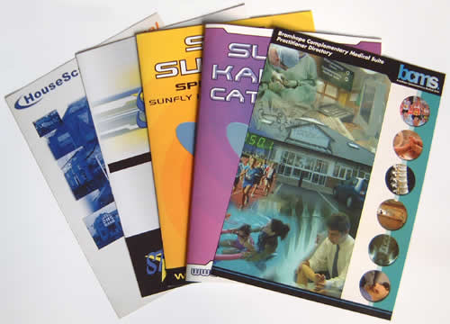 Brochures and catalog design - Www heytens be catalogue ...